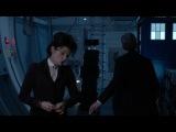 Доктор Кто: 8 сезон 12 серия ( Смерть в раю / Death in Heaven )