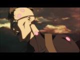 Sword Art Online / Искусство Меча Онлайн / Мастера Меча Онлайн TV-2 - 2 (02) сезон 2 (02) серия [RAW]
