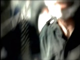 Slipknot - Surfacing HD (OFFICIAL MUSIC VIDEO)