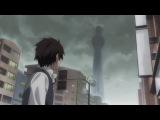 Токийские Эсперы / Tokyo ESP - 4 серия (JAM & Trina_D) ㋛ Anime on links ㋛