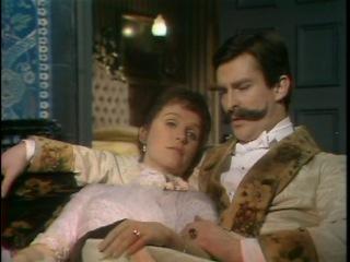 1974 | Jennie: Lady Randolph Churchill | Дженни: Леди Рэндольф Черчилль | 1x04 - Triumph and Tragedy