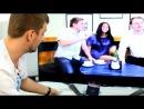 LED-телевизоры LG 8-й серии (2013)