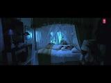 Abhi Abhi Toh Mile Ho ~~ Jism 2 Full Video Song..720p(HD) (W_Lyrics) Sunny Leone...2012