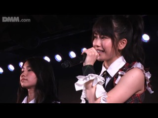 AKB48 140904 K6R LOD 1830 (Part 3)