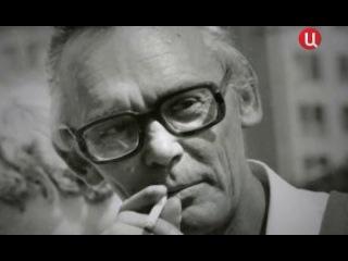 Тайны советского кино - Как снимали фильм