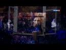 Ани Лорак Без тебе Шоу Каролина 20 лет на сцене в Кремле HD