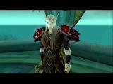LoW - Расы: Драконы (Часть IV) -