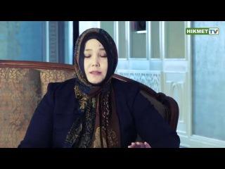 Исламдағы қыз баланың тәрбиесі