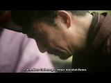 Тайра Киёмори / Taira no Kiyomori 4 серия