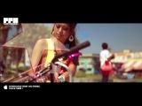 G&ampG vs. Davis Redfield - Icey Queen (feat. Victoria Kern)