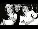 «Семейные фото Юрия» под музыку Сектор Газа - Лайф. Picrolla