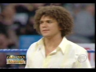 WWE Smackdown 4-28-2005