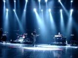Концерт Мортена Харкета в Москве 20.10.14-12