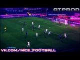 Babacar` =-Mega goal-=