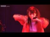 AKB48 141111 M43 LOD 1830 (Okada Nana BD) 01