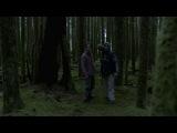 Могильный Хэллоуин (2014) лучшие фильмы Новинки, ужасы (16+)
