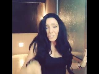 IceBucketChallenge Cumplido ALSicebucketchallenge gelo desafio ela famosos eua brasil celebridades like cute seguir me love you tv radio alscebucketchallenge icebucketchallenge desafiodogeloela ALS