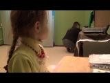 Логопед. Как исправить произношения звук Р. У детей дошкольного возраста.