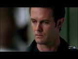 Терминатор: Битва за будущее (Хроники Сары Коннор) / Terminator: The Sarah Connor Chronicles (1-й сезон, 4-я серия) (2008-2009) (фантастика, боевик, триллер, драма)