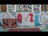 QVZ 2014 (Uz-film.com) 1