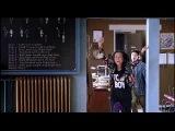Шаг вперед 5 Все или ничего (2014) смотреть фильм в HD качестве