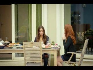 Любовна история - 14 епизод