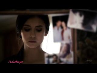 Damon & Elena 10 ��� ������ (�� �� ����)