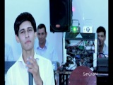 sohbet bayramow - nazli yar