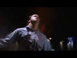 Промо фильм Побег из Шоушенка