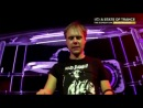 A State of Trance 600 1 марта 2013Sao PauloArmin plays PPK