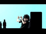 Mekakucity actors - Rise against - Re-education - Crawling AMV