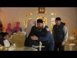 Дочь Рамзана Кадырова записала новый нашид почитание родителейvideo.mail.ru