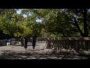 666 Парк авеню 1 сезон 7 серия