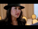 Glee Cast & 2Cellos: Smooth Criminal (Michael Jackson cover)