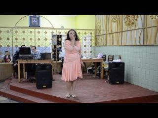 Песня танец жениха и мамы