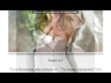 «С моей стены» под музыку Павел Воля и Гарик Мартиросян - Наша Россия - Страшная Сила (Музыка из сериала