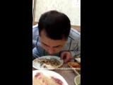 [Нетипичная Махачкала] Приятного аппетита ппц