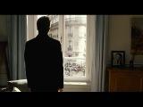 Последняя любовь мистера Моргана (2013) - Я ЗДЕСЬ НЕ ОСТАНУСЬ