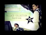 Господин Никто (2009) - Daydream (Wallace Collection)