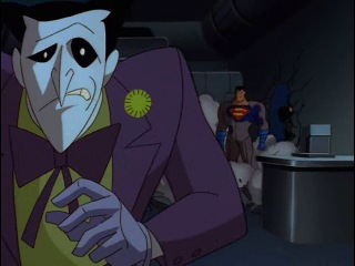 superman batman: pelicula latino