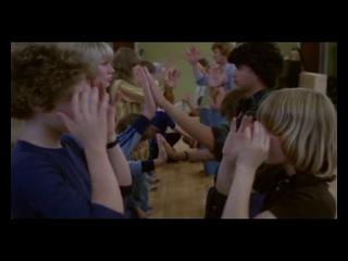 гей фильм для подростков  » онлайн видео ролик на XXL Порно онлайн