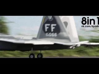 Гонка в стиле Форсаж игрушечных машинок на радиоуправлении - ЧАСТЬ 2 / Fast & Furious RC 2 : Race Wars / Car Chase LIVE TV