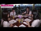 YNN [NMB48 CHANNEL] Kondo Rina Presents - America ni Ikitai. Часть 1
