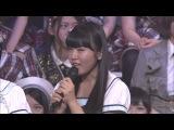 AKB48 Group Dai Sokaku Matsuri. Перетасовка. Часть 2 NMB48-HKT48