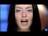 Анжелика Варум - Не жди меня (Официальное видео)