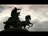 02.12.2014 Средневековая монархия: женщины у власти