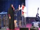 Hamed Ahangi Show