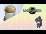 Log Horizon 2 / За горизонт 2 | 7 серия | Озвучивание: Zendos & Eladiel & Absurd