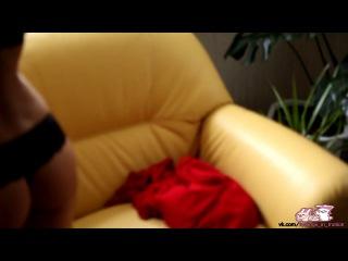Redlemon - Nastya, теги эротика стриптиз стрип красивое тело пластика пресс сексуально порно секс трах минет сосет девчонка парень любовь дтп жесть класс, Эротика, эротические сцены, легкая эротика, эротические клипы, playboy, erotic, sexy