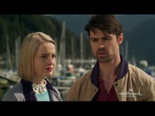 Кедровая бухта / Cedar Cove   2 сезон 1 серия   Русские субтиры